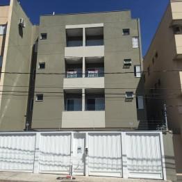 vende-se-apartamento-santa-maria-uberaba-70130