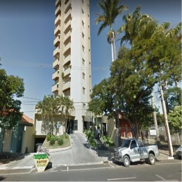 aluga-se-vende-se-apartamento-centro-uberaba-73635