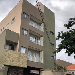 vende-se-apartamento-centro-uberaba-74990