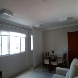 vende-se-apartamento-fabricio-uberaba-76503