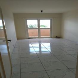 aluga-se-apartamento-santa-marta-uberaba-78941