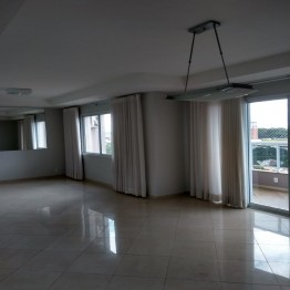 vende-se-apartamento-merces-uberaba-79562