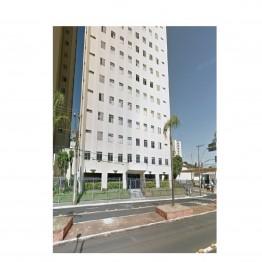 vende-se-apartamento-estados-unidos-uberaba-48301