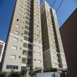 aluga-residencial-apartamento-santa-maria-uberaba-mg-48347