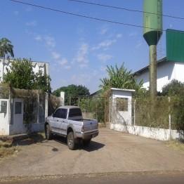 aluga-comercial-sala-distrito-industrial-i-uberaba-mg-49079