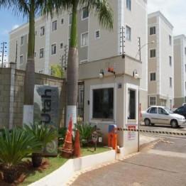 vende-residencial-apartamento-manoel-mendes-uberaba-mg-59770