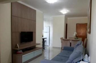 vende-se-apartamento-santa-maria-uberaba-78771