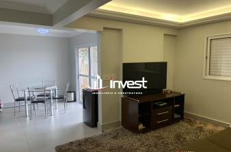 vende-se-apartamento-merces-uberaba-78851