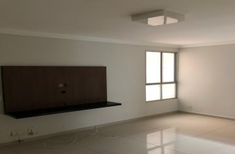 aluga-se-apartamento-cidade-jardim-uberaba-79362