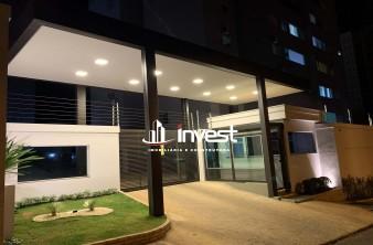 aluga-se-apartamento-santa-maria-uberaba-79450