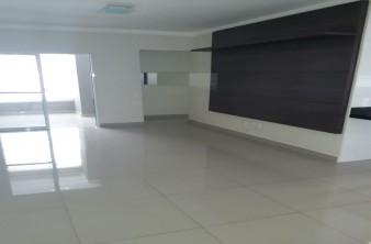 aluga-se-apartamento-santa-maria-uberaba-79583