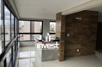 aluga-se-apartamento-merces-uberaba-79836