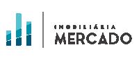 Imobiliária Mercado