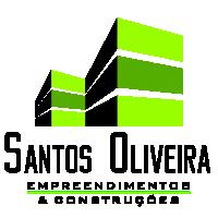 SANTOS OLIVEIRA -  EMPREENDIMENTOS E CONSTRUÇÕES