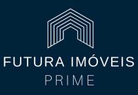 Futura Imóveis Prime