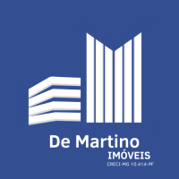 Imobiliária De Martino