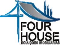 Four House - Soluções Imobiliárias