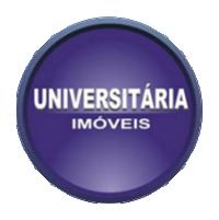 Universitária Imóveis